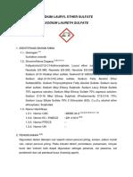 Natrium Lauril Eter Sulfat_edit Final_2
