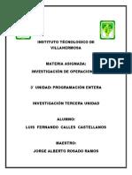 Calles Castellanos Luis Fernando T3 2171 78