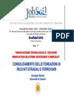 Relazione Prof. Modoni_croce