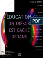 L'éducation un trésor est caché dedans.pdf