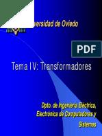 transformadores clases, tipos.pdf