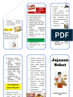Leaflet Jajanan Sehat_Edit