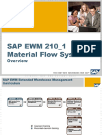 EWM210_Full_(SECURED).pdf
