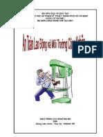 antoanlaodong.pdf