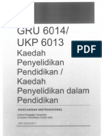 20170531080505_RI GRU6014 UKP6013 (BM) (2).pdf