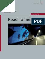 Road Tunnels.pdf