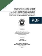 Panduan skripsi.pdf