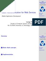 Mobile_Ch2b_Basic_Auth.pdf
