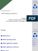 Mobile_Ch1_Introduction.pdf