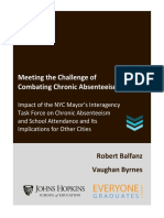 NYC-Chronic-Absenteeism-Impact-Report-Nov-2013.pdf