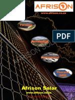 Afrison-solar-catalogue.pdf