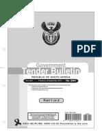 2981_8-9_TenderBulletin_a (1)