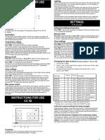 dfdffff.pdf