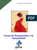 Manual Preparto