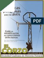 Lineas_electricas_peligrosas_para_las_av.pdf