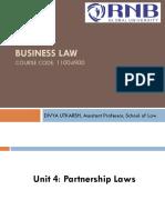 1. Partnership Introduction.pptx