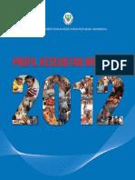 profil-kesehatan-indonesia-2012.pdf