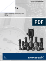Grundfosliterature-1847.pdf