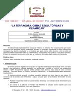 326229296-La-Terracota-Tecnicas.pdf