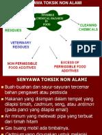 toksikologi2