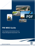 pm_wbs_guide (1)