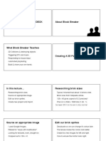 Block-Breaker-Slides-White-Background.pdf