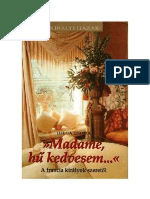 Kakinou Light - My R; gime, fogyásom, receptjeim Pr; f; r; es d; az interneten