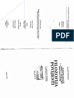 178150033-Filozofija-Povijesti-1990-Jacques-Maritain.pdf