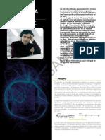 Gustavo_Diaz_Jerez_la_musica_fractal.pdf