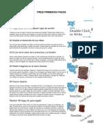 44871404-prezi-primeros-pasos-110609115759-phpapp02.pdf