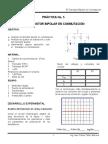 Practica 5 Eanalogica JCTB