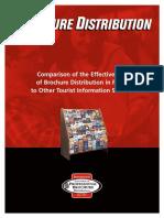APBD 2003 Research Report Flyer