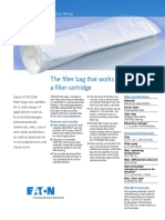 Eaton-PROGAF-filter-bags-TechnicalDataSheet-US-LowRes.pdf