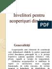 invelitori proiect.pptx