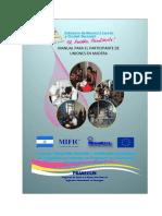 I-Manual de uniones ..pdf