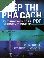 Unlock-201500480032006_Tiep Thi Pha Cach - Ky Thuat Moi de Tim Kiem Nhung y Tuong Dot Pha
