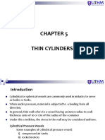Chapter 5-Thin Cylinder 5907df20082ec