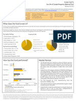 Fund Fact Sheets_Prosperity Balanced Fund_February 2018