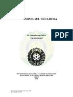 karsinoma sel skuamosa.pdf