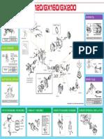 Honda_GX120G_160G_200.pdf