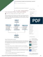 313131106-Menggunakan-SUM-if-Untuk-Menjumlahkan-Nilai-Field-kolom-Suatu-Tabel-Pada-MySQL-Jago-Web-Dev.pdf