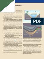 Defining-Exploration.pdf