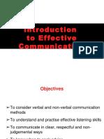 Effective Communication Presentation 150227233756 Conversion Gate02