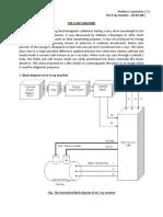 36889517-X-Ray-Machine.pdf