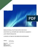 RM Paper 2.pdf