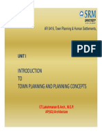 townplaning(3).pdf
