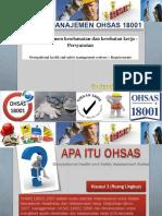 Presentation IBPR