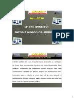 UNIP_Fatos e Negocios Juridicos_2018