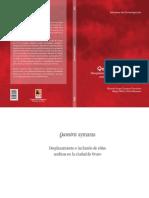 Qamiris Aymaras.pdf