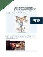 Lista de Juegos Tradicionales Del Ecuador y Sus Características